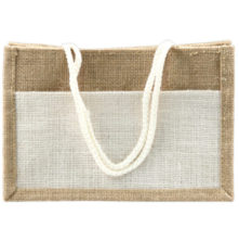 3098-Product-Bag-Parchment