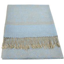 JS026-Blue-Camel-Shawl