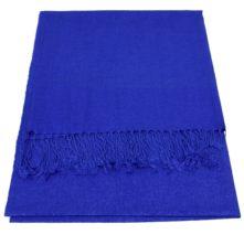 JS031-Lapis-Blue-Jacquard-Shawl