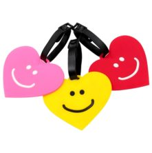 LT002-Hearts-Luggage-Tag