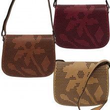 4061 Chelsie Shoulder Bag Set Of 3
