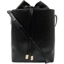 4066B Marci Shoulder Bag Black