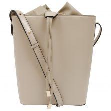 4066BE Marci Shoulder Bag Beige