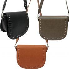 4077 Madison Shoulder Bag Set Of 3