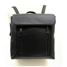 4079B Grace Backpack Black