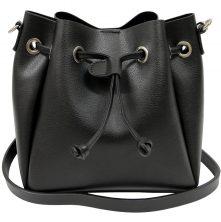 4082B Ingrid X Body Bag Black (2)
