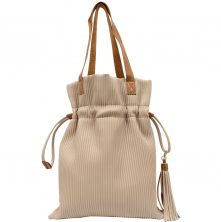 J3CR Tote Cream (2)
